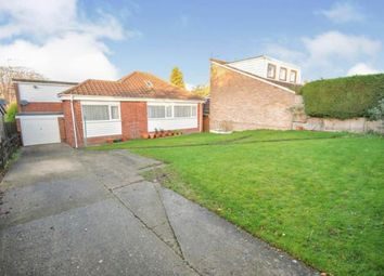 4 bed bungalow for sale in Parkside, Nettleham, Lincoln LN2