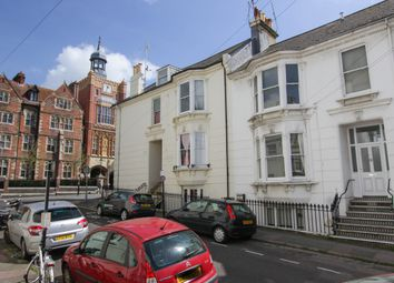 3 bed flat for sale in College Road, Brighton BN2