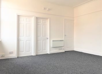 1 bed terraced house to rent in Carlyle Road, Edgbaston, Birmingham B16