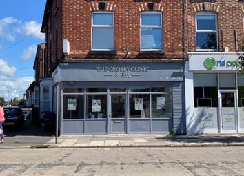 Thumbnail Commercial property for sale in Liverpool Road, Crosby, Liverpool
