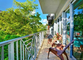 Thumbnail Property for sale in 3333 Rice St # 302, Coconut Grove, Florida, United States Of America