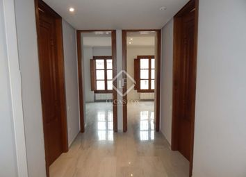 Thumbnail 3 bed apartment for sale in Spain, Valencia, Valencia City, Eixample, El Pla Del Remei, Val10594