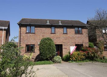 4 bed property for sale in Akeshill Close, New Milton BH25