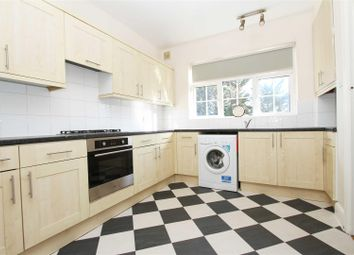 Thumbnail 3 bed flat for sale in Broadway, North Orbital Road, Denham, Uxbridge