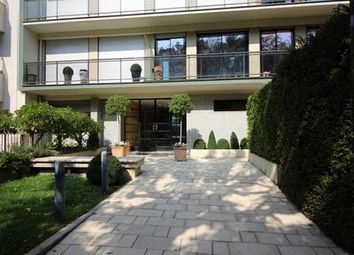 Thumbnail 2 bed apartment for sale in Neuilly-Sur-Seine, Hauts-De-Seine, France