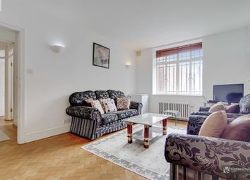 2 bed terraced house to rent in Arthur Court, Queensway, London W2
