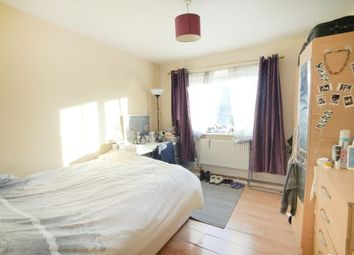 Thumbnail Room to rent in Bromley By Bow, London