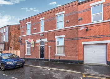 5 bed flat for sale in Acton Terrace, Wigan, Lancashire WN1