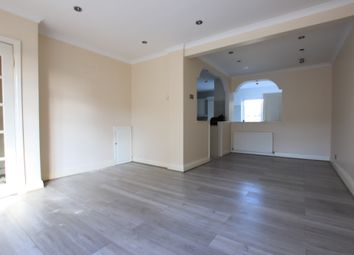 Thumbnail 3 bed semi-detached house for sale in Grove Gardens, Enfield