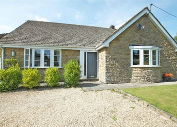 Thumbnail 4 bed property to rent in 14 Church Street, Beckington, Frome, Somerset