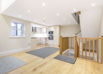 2 bed end terrace house for sale in George Road, Guildford GU1