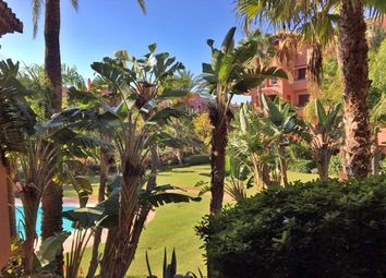 Thumbnail 2 bed apartment for sale in Alicate Playa, Marbella East (Marbella), Costa Del Sol