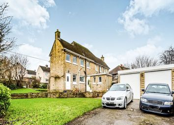 Thumbnail 3 bed semi-detached house for sale in Rufford Road, Longwood, Huddersfield