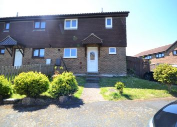 3 bed property to rent in Shanklin Close, Eastbourne BN23