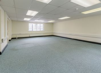 Thumbnail Office to let in Glanmoor Investments, Premier Business House, Wellingborough, Northamptonshire