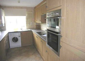 Thumbnail 2 bed flat to rent in Elizabeth Court, Roath Park