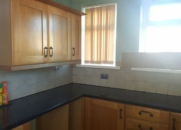 Thumbnail 3 bed semi-detached house to rent in Gloucester Avenue, Bradford