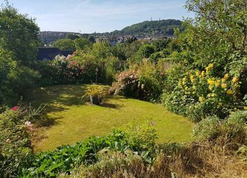 Thumbnail 3 bed flat for sale in Westwood, Scarborough