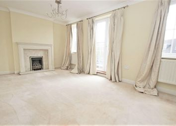 Thumbnail 3 bed property to rent in Hodgkins Mews, Stanmore