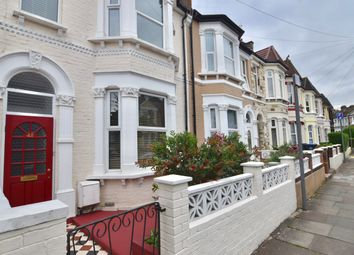 Thumbnail 6 bed terraced house for sale in 48 Fortune Gate Road, London