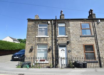 Thumbnail Property to rent in Station Road, Mirfield