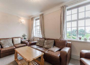 Thumbnail 3 bedroom flat for sale in Wenlock Road, Islington