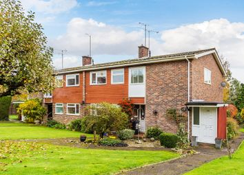2 bed maisonette for sale in Bluehouse Lane, Oxted RH8