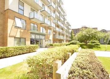 Thumbnail 1 bed flat to rent in Ceram Court, Seven Sea Gardens, London