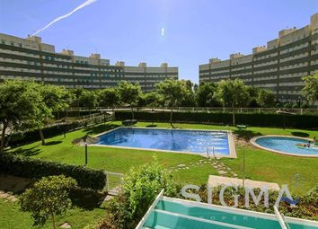 Thumbnail 3 bed apartment for sale in Playa Muchavista El Campello, El Campello, Alicante, Valencia, Spain