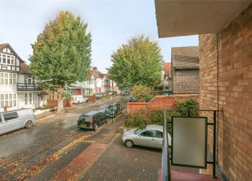 Thumbnail 1 bed flat to rent in Windlesham Gardens, Brighton, East Sussex