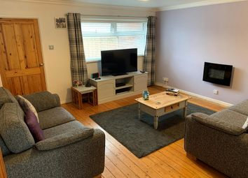 Thumbnail 2 bed terraced house for sale in The Hawthorns, Cardiff