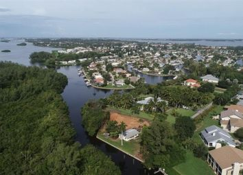 Thumbnail Land for sale in 89th St W, Bradenton, Florida, United States Of America