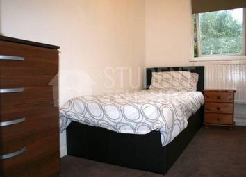 Thumbnail 2 bedroom shared accommodation to rent in Rounton Road, London