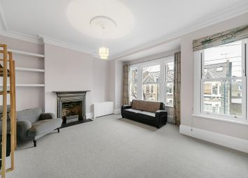 Beechdale Road, London SW2. 3 bed flat for sale