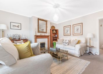 Thumbnail 2 bed property for sale in Pitt Crescent, London