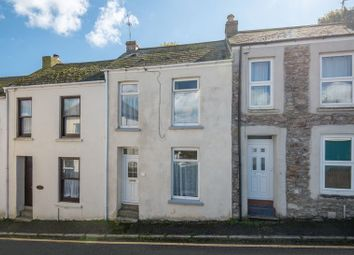 Thumbnail 3 bed property for sale in New Windsor Terrace, Falmouth