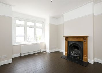 Thumbnail 3 bed terraced house for sale in Beauchamp Road, London