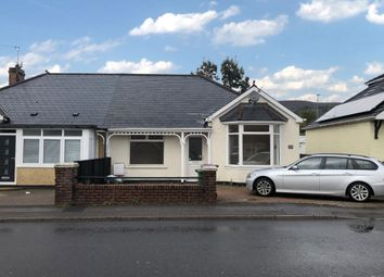 Thumbnail 3 bed property for sale in 24 Avondale Road, Pontrhydyrun, Cwmbran, Gwent, Wales