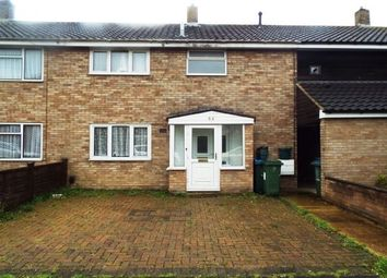 3 bed property to rent in Cannock Road, Aylesbury HP20