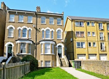 Thumbnail 2 bed maisonette for sale in Devonshire Road, Forest Hill, London