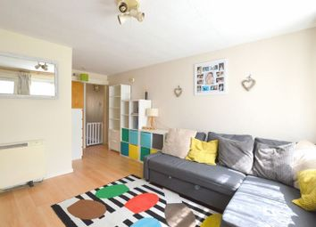 1 bed maisonette to rent in Beeton Close, Pinner HA5