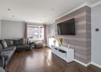 7/4 Christian Crescent, Brunstane, Edinburgh EH15. 2 bed flat for sale
