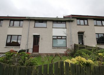 Thumbnail 3 bedroom terraced house to rent in Ballyree Drive, Bangor