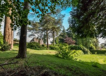 Thumbnail 3 bed detached house for sale in Hindhead, Surrey, United Kingdom