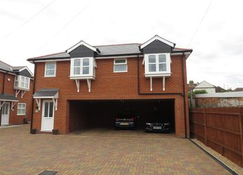 2 bed maisonette for sale in Copnor Road, Portsmouth PO3