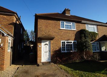 Thumbnail 3 bed property to rent in Aldbourne Road, Burnham, Slough