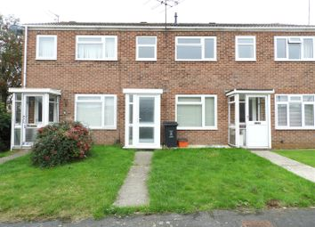 2 bed terraced house to rent in Ridge Nether Moor, Swindon SN3