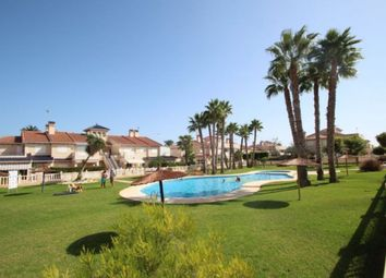 Thumbnail 1 bed bungalow for sale in La Zenia, Orihuela Costa, Spain
