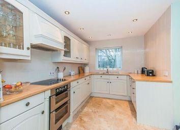 Thumbnail 3 bedroom end terrace house for sale in Linkside, Bretton, Peterborough, Cambridgeshire