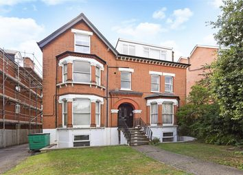 Thumbnail Flat for sale in Darlaston Road, London